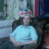 игорь веселов, 72, г.Устюжна