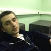 Урузмаг, 24, г.Климовск
