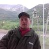 Артём, 33, г.Петропавловск-Камчатский