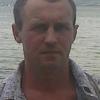 Юрий, 45, г.Алупка