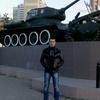 Дмитрий Филиппов, 36, г.Родники