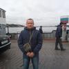 Дмитрий, 45, г.Бор
