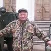 Марат, 52, г.Сим