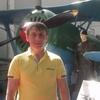Юрий, 39, г.Старая Купавна
