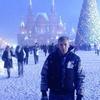 Максим, 33, г.Сергиев Посад