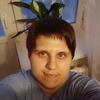 Людмила, 34, г.Осташков