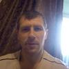 Аleks, 40, г.Славянка