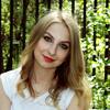 Юлия, 20, г.Новосибирск