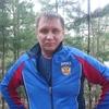 Юра, 38, г.Пермь
