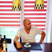 максим, 32 года, Рак, Минск