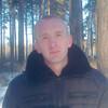 Вадим, 39, г.Зубова Поляна