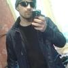 Заур, 26, г.Дербент