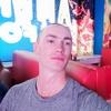 Михаил Грачёв, 26, г.Ревда