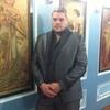 Артур Топалян, 30, г.Выборг