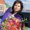 Светлана, 52, г.Усть-Лабинск