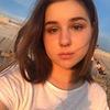 Валерия, 17, г.Нижний Новгород