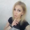 Liliya, 23, г.Йошкар-Ола