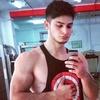 Mukhamed, 30, г.Нальчик