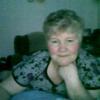Надежда, 53, г.Троицко-Печерск