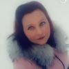 Екатерина Белякова, 44, г.Онега