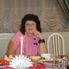 Маргарита, 59, г.Иркутск