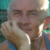 сергей, 60, г.Стерлитамак