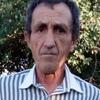 Александр, 62, г.Уварово