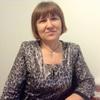 Мария, 54, г.Чехов