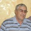 Александр, 59, г.Светлый (Оренбургская обл.)