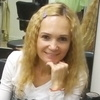 Наталия, 34, г.Санкт-Петербург