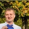 иван, 34, г.Ленинск-Кузнецкий