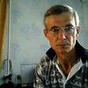 раис, 53, г.Вязники