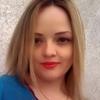 Елена, 33, г.Ухта