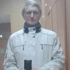 влад, 62, г.Москва