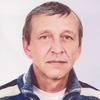СЕРГЕЙ ИВАНОВ, 56, г.Козельск