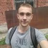 Антон Стрельцов, 27, г.Сыктывкар