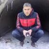 Владимир, 27, г.Биробиджан