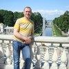 Юрий, 46, г.Североморск