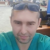 виталий, 30, г.Орск