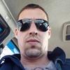Алексей, 41, г.Волжск
