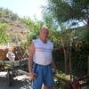 Ильфат, 43, г.Бугульма