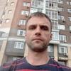 Алекс, 37, г.Троицк