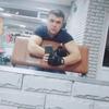 Парвиз Кадыров, 26, г.Конаково
