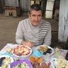 Михаил, 48, г.Курган