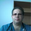 Андрей, 42, г.Белозерск