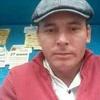 Николай, 35, г.Светлоград