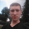алексей, 23, г.Окуловка