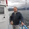 Сергей, 51, г.Черемхово