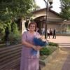 Шушина Надежда Иванов, 61, г.Анна