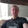 Алексей, 31, г.Егорьевск